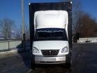 Уникальное фото Продажа авто с пробегом Продам Валдай 3010FD 38823792 в Казани
