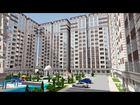 Увидеть foto  продажа квартир в новостройках 38833015 в Махачкале
