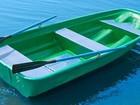 Скачать бесплатно изображение  Купить лодку Старт 38847339 в Ярославле