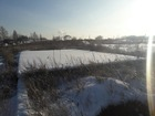 Уникальное фото  Продам земельный участок 38850015 в Иркутске