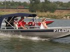 Увидеть изображение  Купить катер (лодку) Master 600 38854960 в Угличе