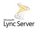 Изображение в Изготовление сайтов Администрирование серверов, настройка Microsoft Lync Server 2010 является новой в Москве 0