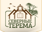 Фотография в Прочее,  разное Разное Компания «Северные терема» предлагает полный в Москве 1