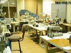 Скачать foto  Купим промышленные швейные машины, 38870560 в Москве