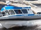 Увидеть фотографию  Купить катер (лодку) NorthSilver PRO 920 RIB 38872059 в Иваново