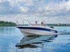 Смотреть foto Разное Купить катер (лодку) Одиссей open 38872202 в Твери