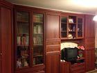 Новое изображение  Коллекция корпусной мебели «Адель» от фабрики «Славяна» 38872343 в Москве