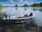 Уникальное foto  Купить лодку Салют-360 Jaeger 38872558 в Керчь