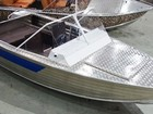 Просмотреть фотографию  Купить лодку (катер) Салют-430 Scout 38872566 в Петрозаводске