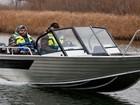 Уникальное foto  Купить лодку (катер) Салют-480М PRO 38872590 в Новосибирске