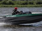 Смотреть фотографию  Купить лодку (катер) Spinningline-470 38872680 в Петрозаводске