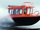 Скачать фото  Купить катер (лодку) Trident 720 CT Evolution 38872891 в Рыбинске