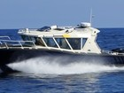 Новое фото  Купить катер (лодку) Trident Solo 900 38872909 в Угличе