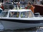 Смотреть фото  Купить катер (лодку) FishRoad 530 HT Профи 38872943 в Плесе