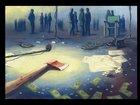 Новое изображение Развлекательные центры Живые квесты на дни рождения, выпускные и корпоративы, 38880658 в Екатеринбурге