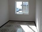 Фотография в   Продам дом с комнатами для отдыхающих в ст. в Анапе 7150000