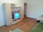 Уникальное изображение Аренда жилья Сдам 1-комнатную квартиру 38894075 в Москве