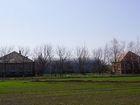 Смотреть изображение  Земельный участок 0,9 га и два дома рассрочка 5 лет 38898163 в Азове