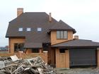 Увидеть фотографию  Строительство домов под ключ 38918278 в Краснодаре
