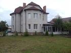 Изображение в   Продаю коттедж в 5 мин, от пансионата Волжские в Саратове 17000000