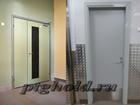 Изображение в Строительство и ремонт Двери, окна, балконы Межкомнатные и входные (наружные) алюминиевые в Москве 300