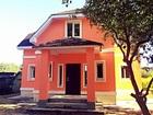 Изображение в   Дом в черте города Ногинск, возможно пмж, в Ногинске 4950000