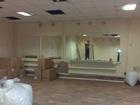 Фото в Недвижимость Аренда жилья Сдаём помещение под Школу танцев. Зал. Спортивную в Москве 600