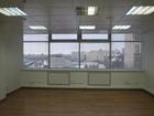 Изображение в Недвижимость Коммерческая недвижимость Предложение от собственника! Продаётся комфортный в Москве 110000000