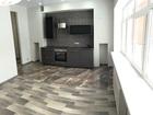 Изображение в   Продаётся 2-х комнатная квартира площадью в Москве 10377000
