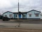 Скачать изображение  Торговая площадь от 10м2 Домодедово мкр, Барыбино 38965543 в Домодедово