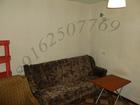 Увидеть foto Аренда жилья Сдам часть дома в Переделкино 38965616 в Москве