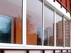 Изображение в   Компания «Балконы Окна» рада предоставить в Москве 0