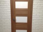 Скачать изображение  Ремонт квартир,ванна под ключ,установка дверей, 38970492 в Балабаново