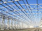 Свежее foto Строительные материалы Предлагаем металлопрокат и металлоконструкции 38983731 в Балашихе