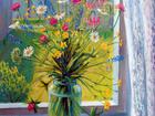 Смотреть фото  Авторские картины для любого интерьера - пейзажи Урала и натюрморты, 38995879 в Белорецке