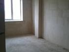 Фотография в   Желаете купить квартиру в Краснодаре недорого в Краснодаре 957000
