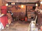 Уникальное фотографию  Срочно продам 2-а гаража г, Лобня по ул, Заречная 39003287 в Лобне