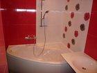 Фото в Строительство и ремонт Ремонт, отделка Ванна+туалет под ключ. Быстро, качественно, в Москве 50000