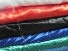 Уникальное фотографию Ритуальные услуги Поставка/продажа ткани для ритуального производства 39009714 в Москве
