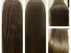 Новое фотографию  Мастер кератинового выпрямления /восстановления волос 39009743 в Москве