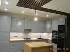 Изображение в Услуги компаний и частных лиц Изготовление и ремонт мебели Сборка кухни IKEA 6% от стоимости кухни. в Москве 500