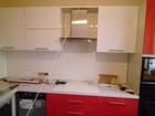 Смотреть изображение Изготовление и ремонт мебели Сборка мебели 39009886 в Москве