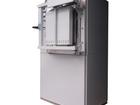 Уникальное изображение  Сушильные шкафы и высокотемпературные печи от производителя, 39011037 в Москве