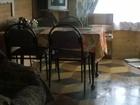 Foto в Загородная недвижимость Загородные дома Сдам дачу в Рузском районе снтПриродана в Москве 18000