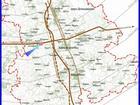 Скачать бесплатно foto  Участок под склад или производство 30 км от МКАД Домодедово 39083183 в Домодедово