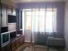 Изображение в   Продам 1-комнатную квартиру в районе квартала в Москве 1300000