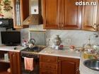 Фотография в   Продаётся 2-х комнатная квартира в Щербинке в Москве 4550000