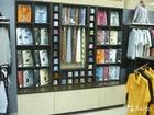 Смотреть фото  Мужская и школьная одежда от российских производителей, 39097944 в Чите