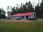 Фотография в Недвижимость Коммерческая недвижимость Продается единственная в островце автомойка в Москве 15124536