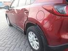 Новое фотографию Аварийные авто выкуп битых автомобилей 39137123 в Москве